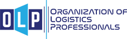 Organization of Logistics Professionals